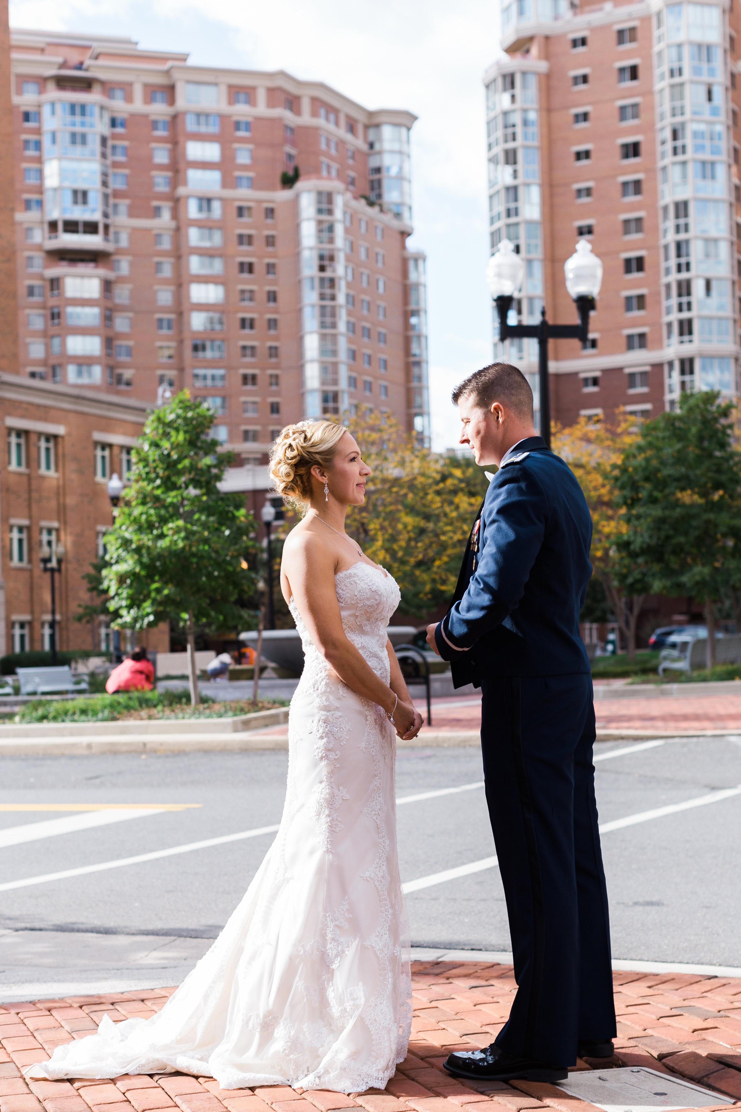Jessica & Steve Cicchetto First Look-1454.jpg