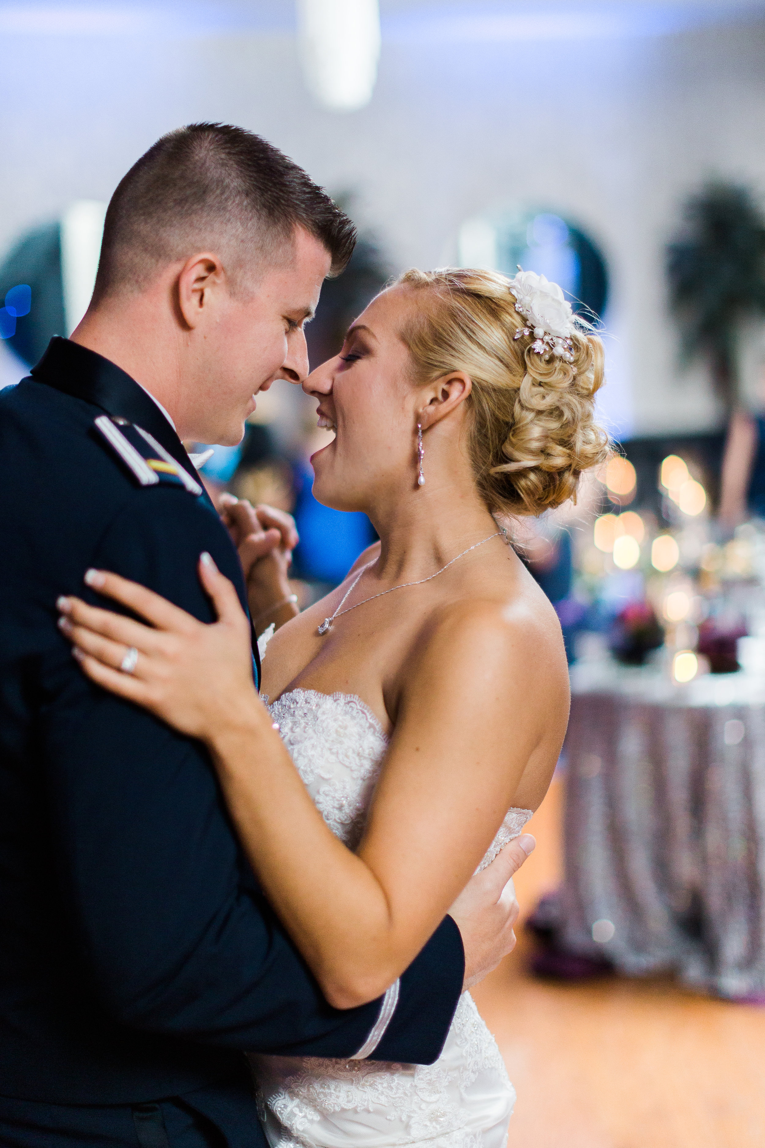 Jessica & Steve Cicchetto Reception Formals-3051.jpg