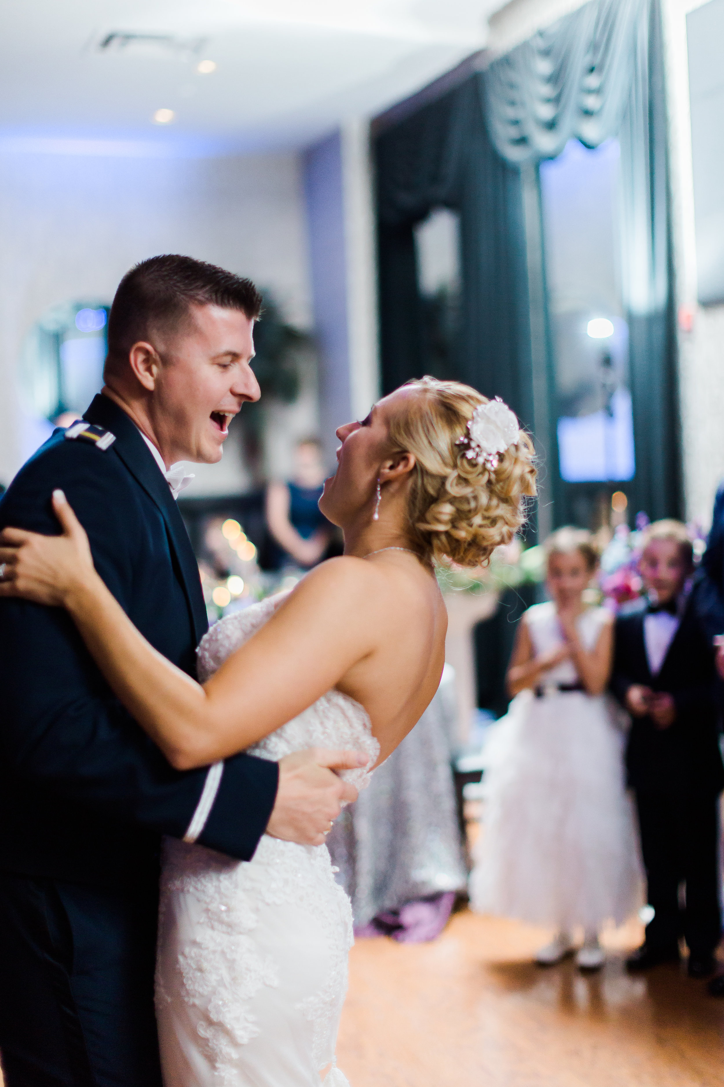 Jessica & Steve Cicchetto Reception Formals-3053.jpg
