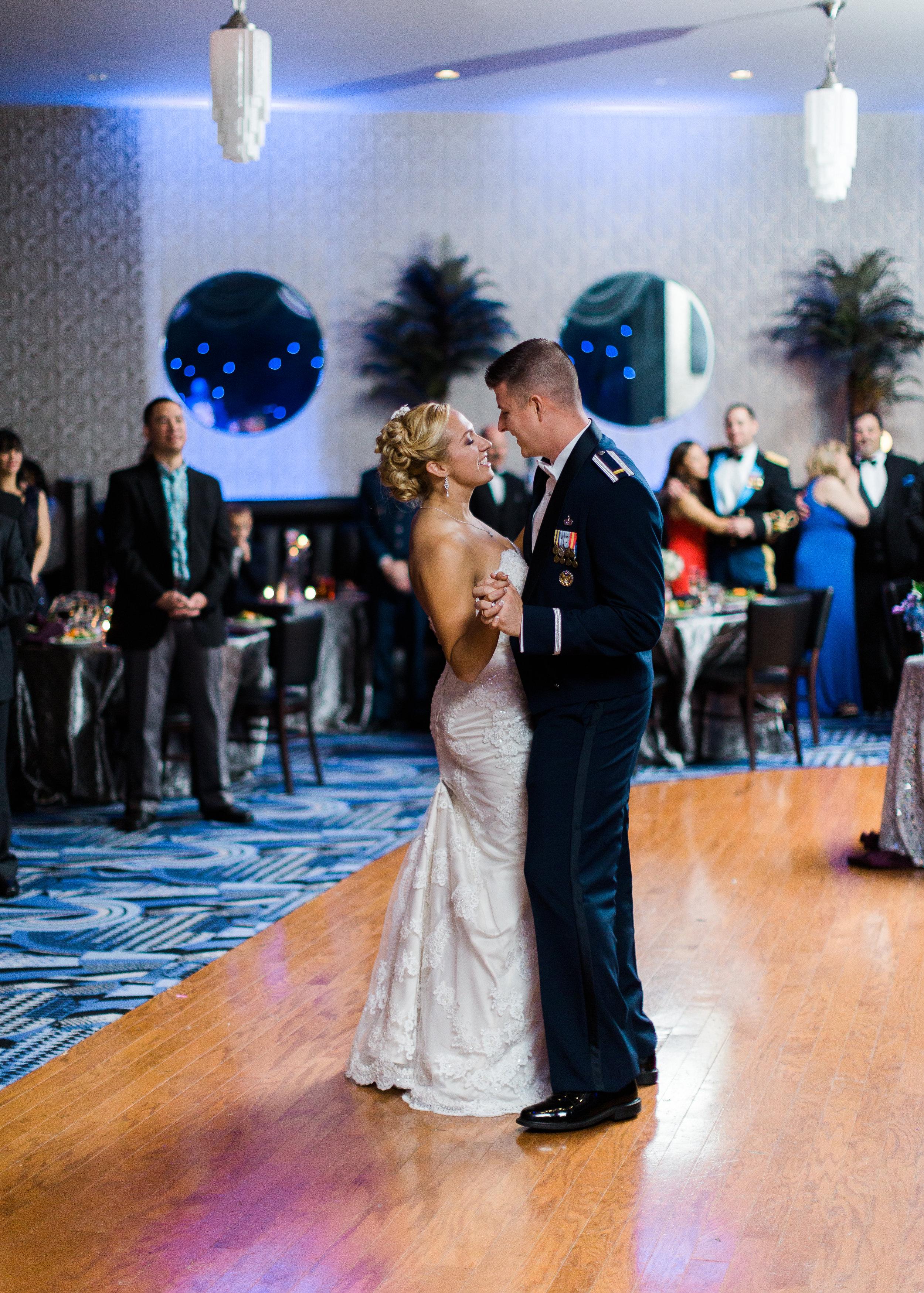 Jessica & Steve Cicchetto Reception Formals-3057.jpg