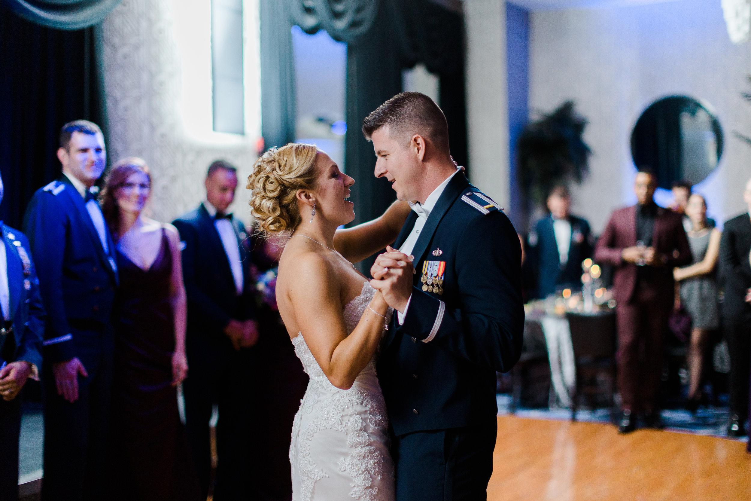 Jessica & Steve Cicchetto Reception Formals-3085.jpg