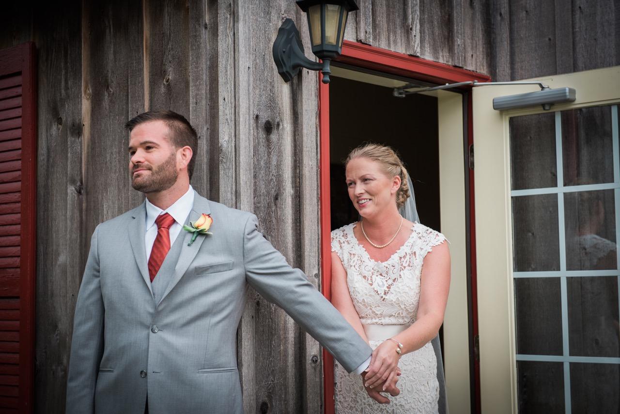 104_sara  joe wedding-1467.jpeg