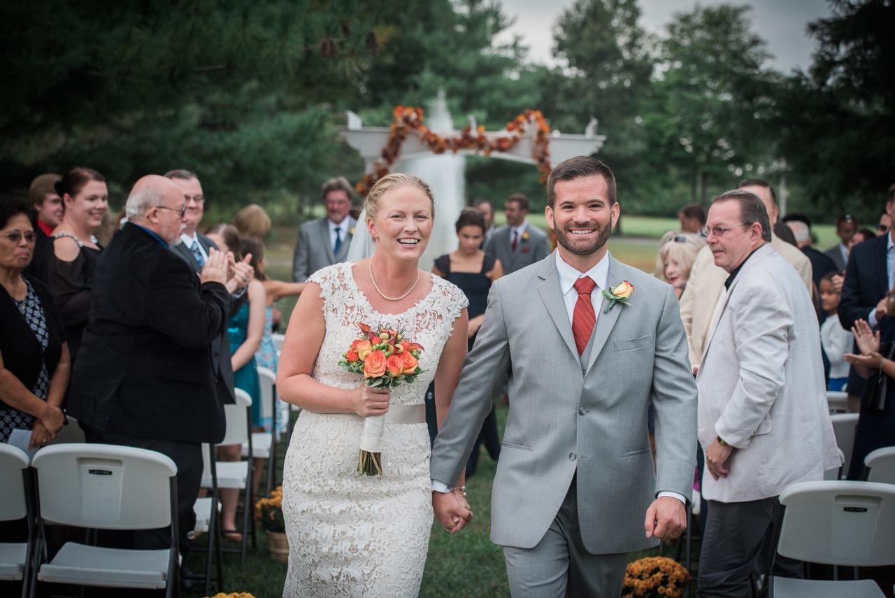 231_sara  joe wedding-1779.jpeg