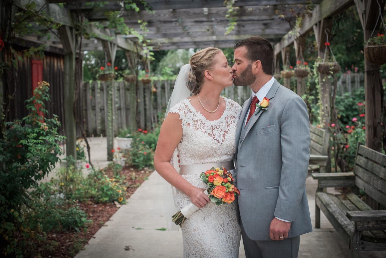 349_sara  joe wedding-2052.jpeg