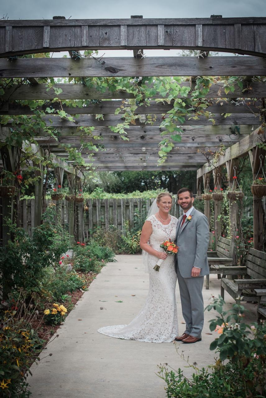 344_sara  joe wedding-2043.jpeg