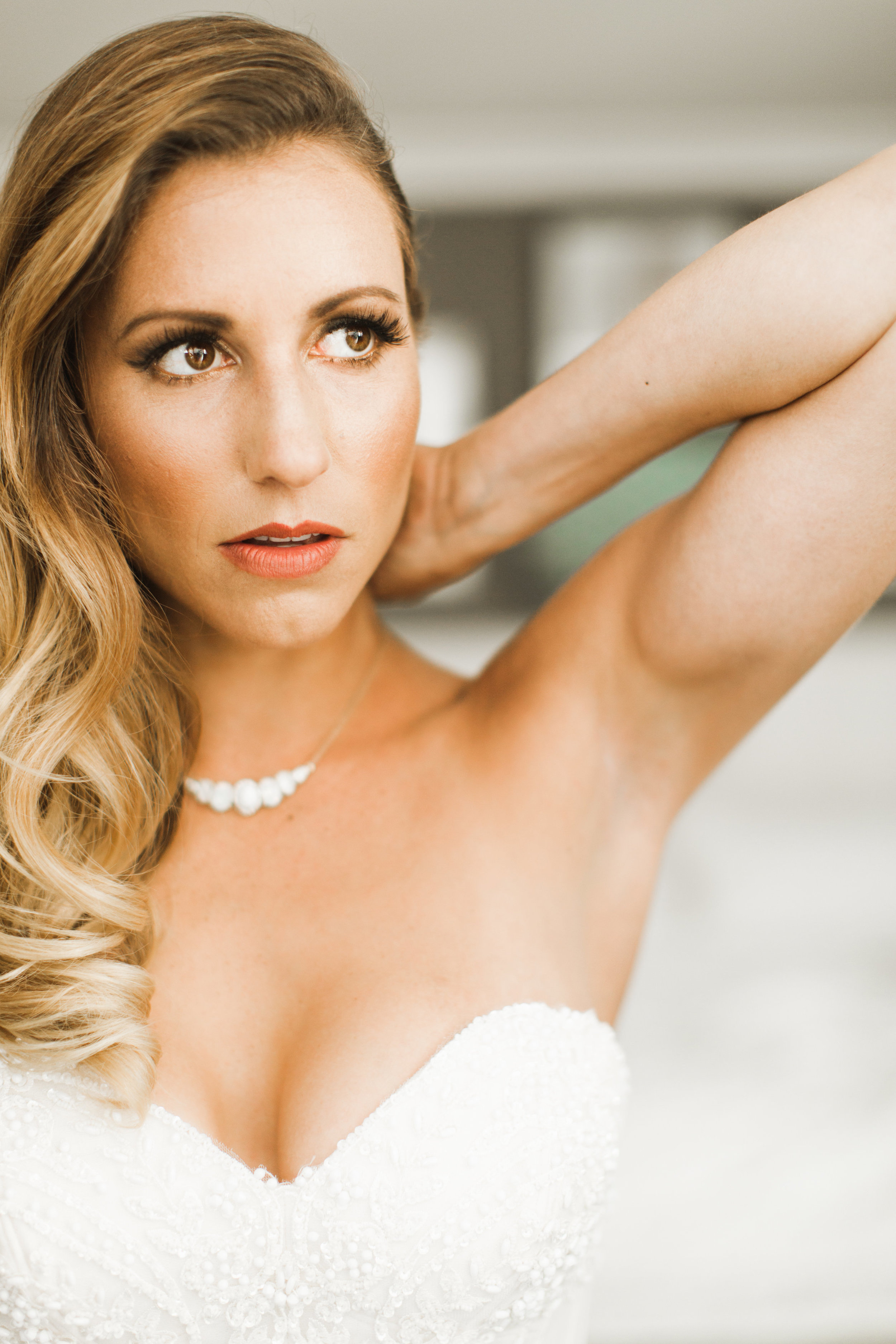 Samantha Navarro Favorites-0004.jpg