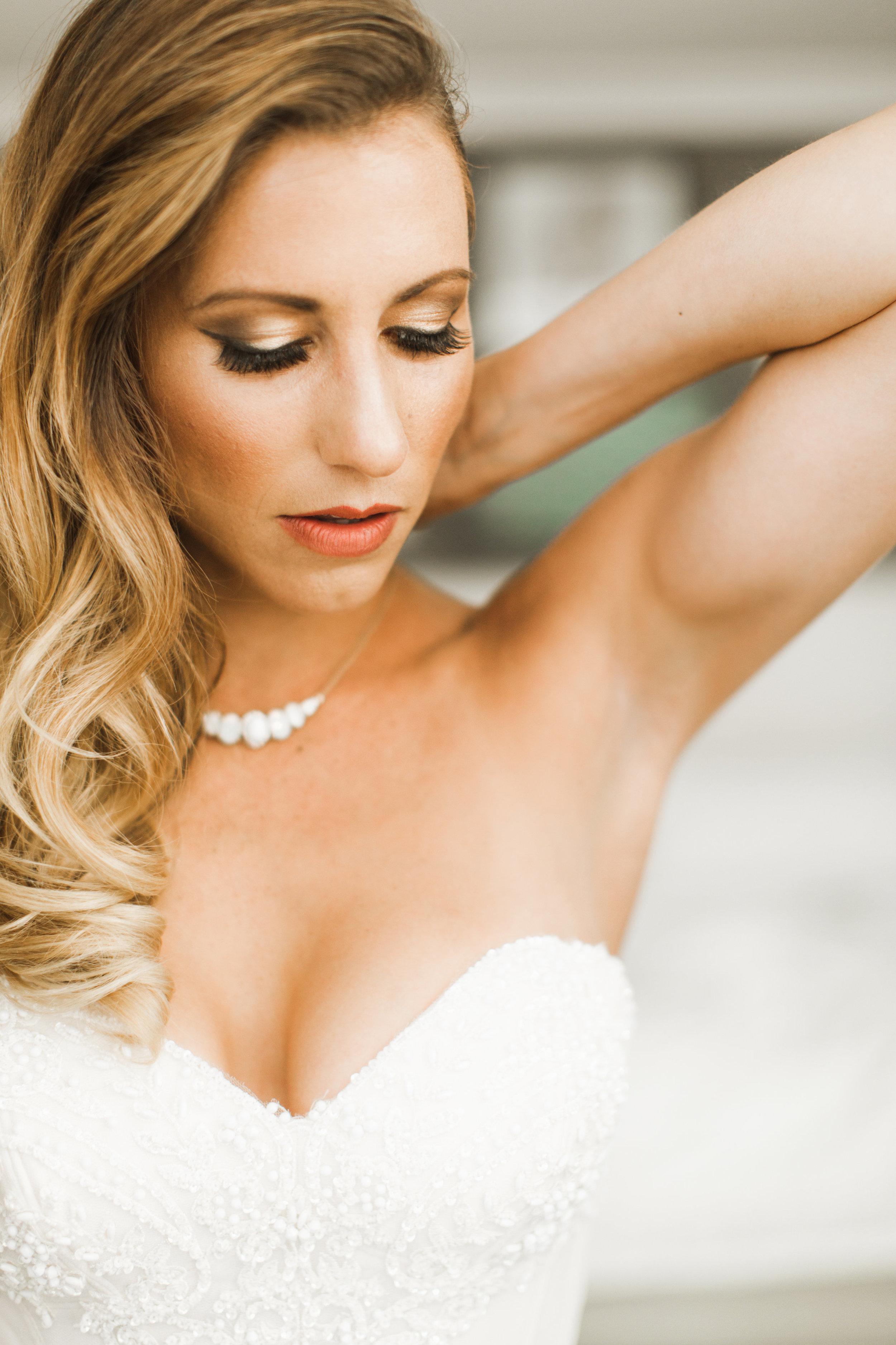 Samantha Navarro Favorites-0024.jpg