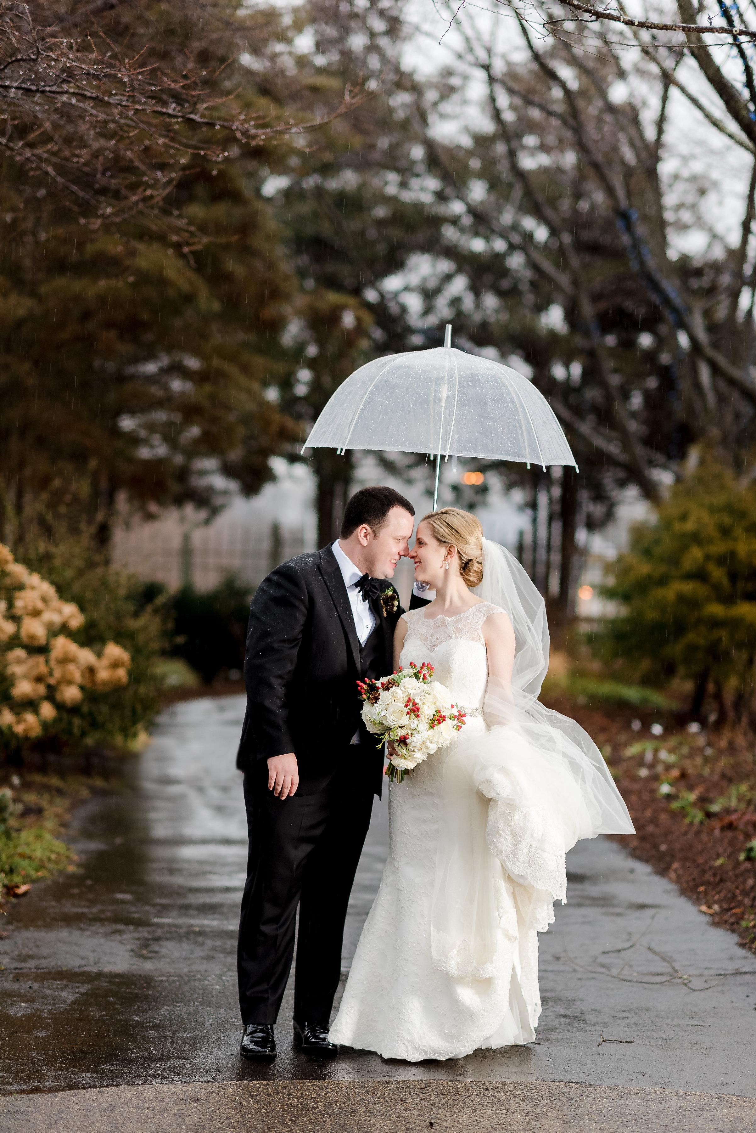 bride-and-groom-29.jpg