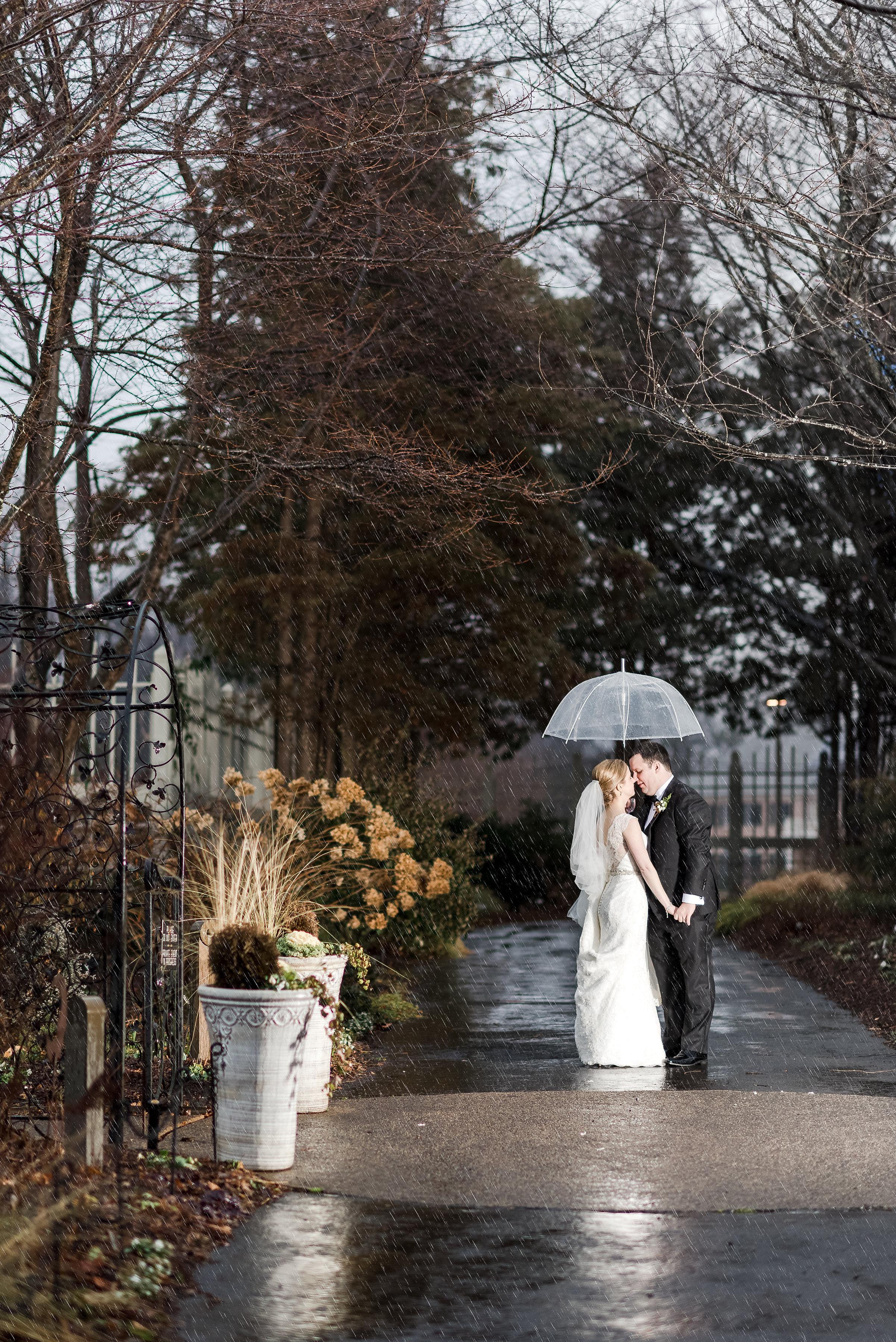 bride-and-groom-112.jpg