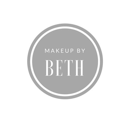 Beth.png
