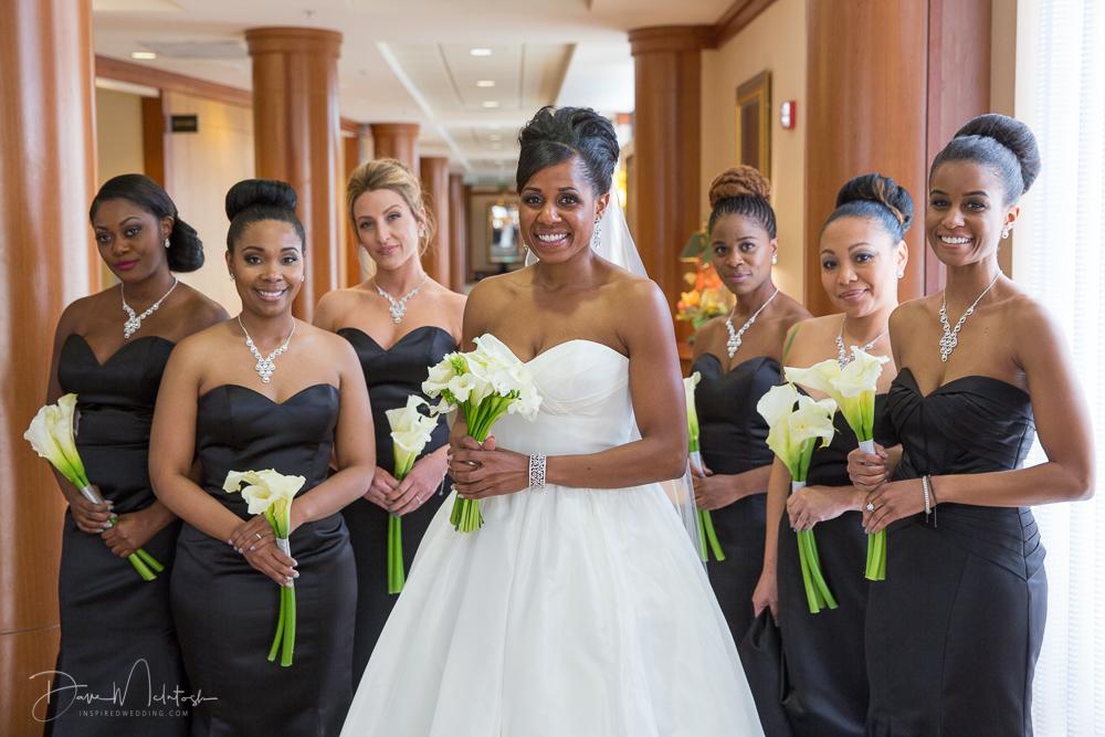 Lauren + Ralphs Wedding-306.jpg