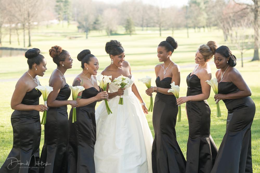 Lauren + Ralphs Wedding-732.jpg