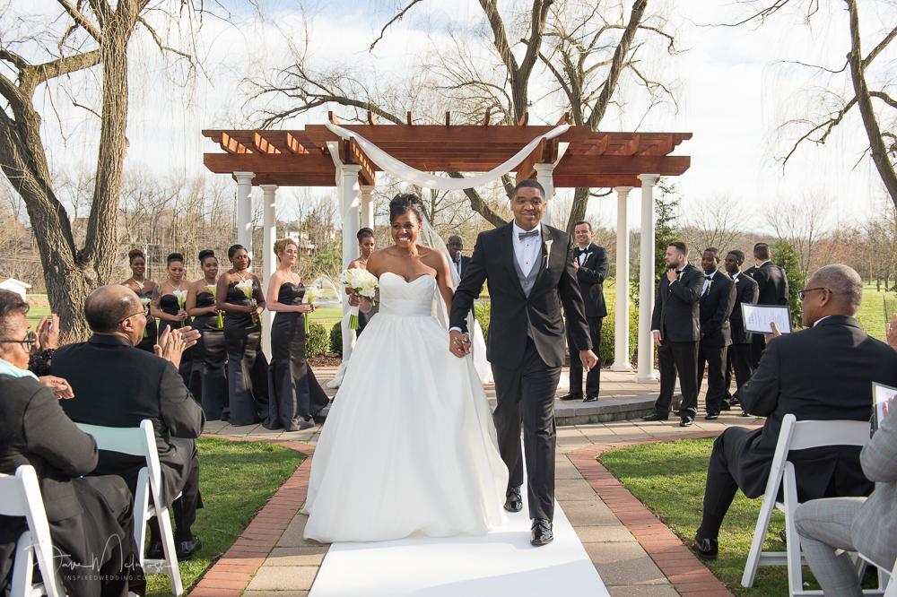 Lauren + Ralphs Wedding-601.jpg