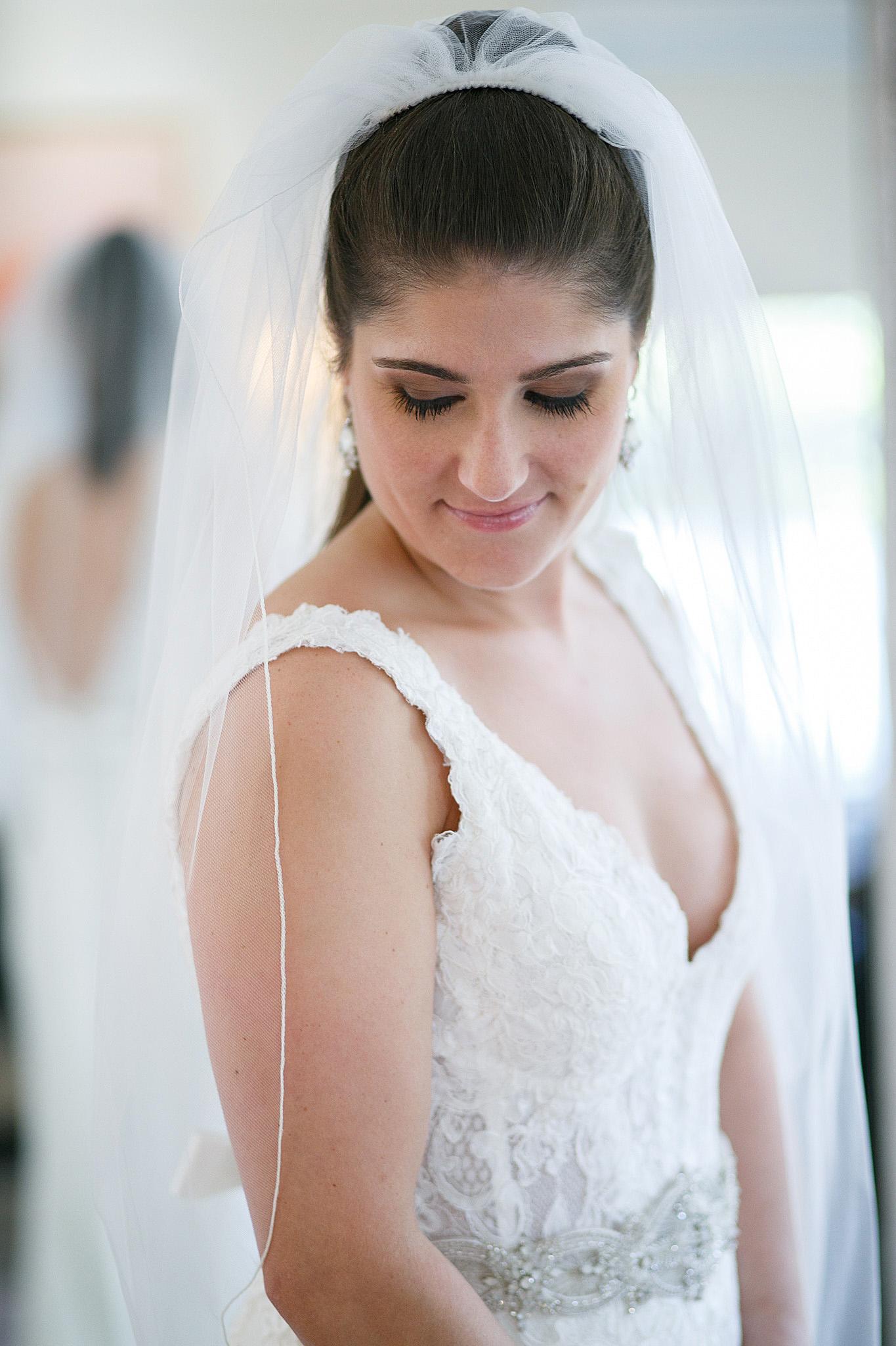 101516 MD Stephanie Williamson JM CoD - Peter Bang Photography - Katie Martin Wedding_0117.jpg