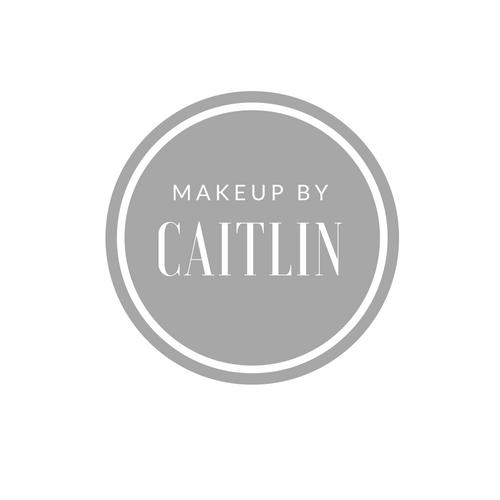 Caitlin.png