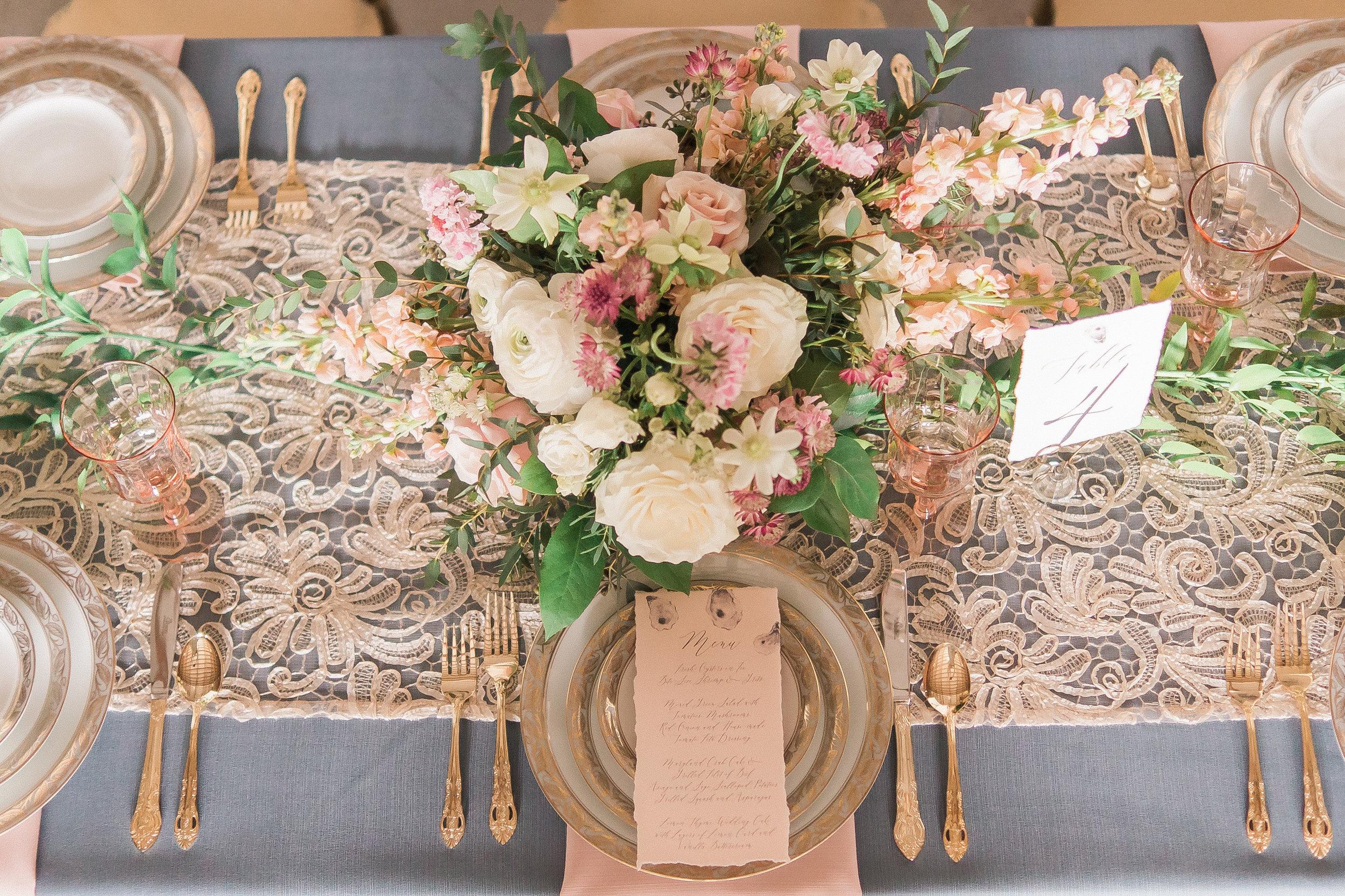 Eastern Shore-Chesapeake Bay Beach Club-Wedding-Manda Weaver-40.jpg