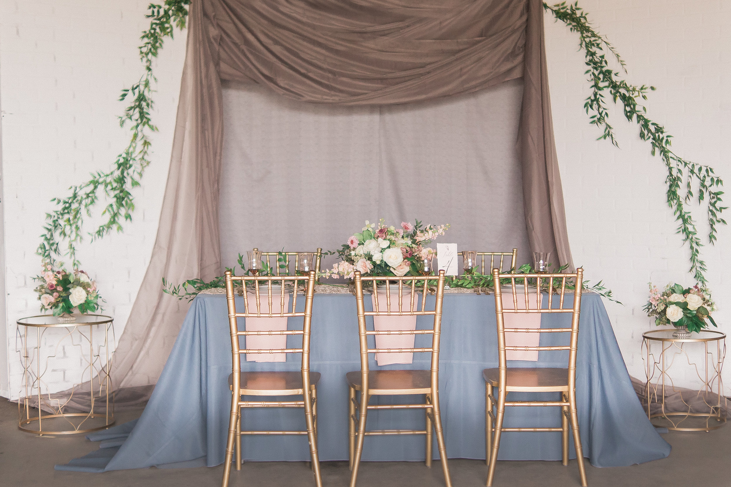 Eastern Shore-Chesapeake Bay Beach Club-Wedding-Manda Weaver-37.jpg