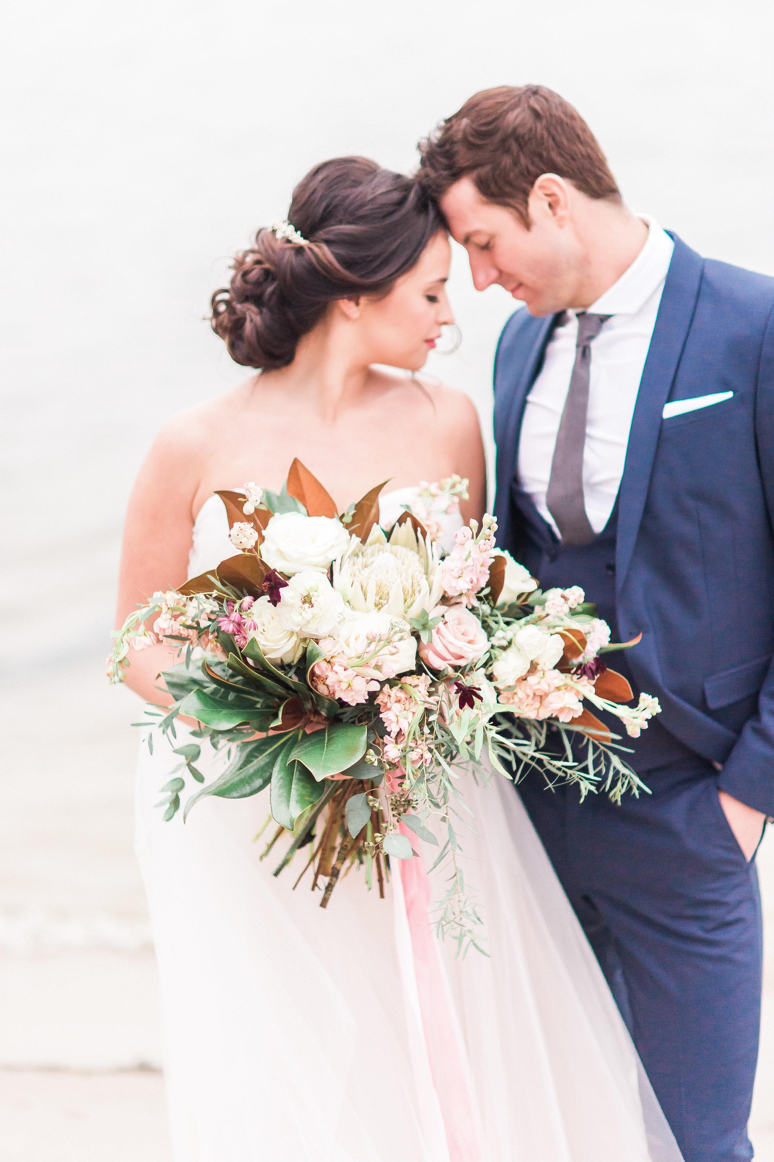 Eastern Shore-Chesapeake Bay Beach Club-Wedding-Manda Weaver-107.jpg