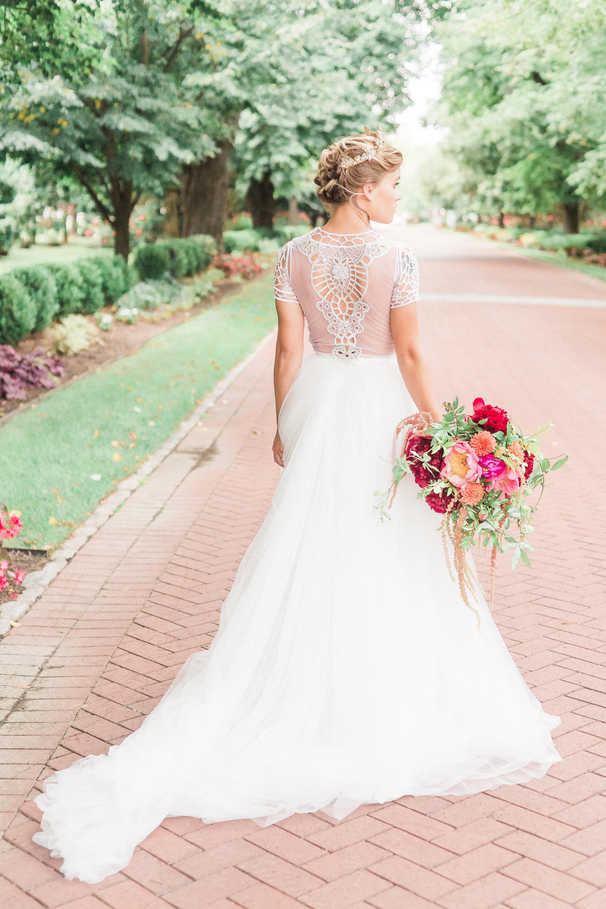 Wedding-Inn At Perry Cabin-Lovely Ave-Manda Weaver-Photo-10.jpg