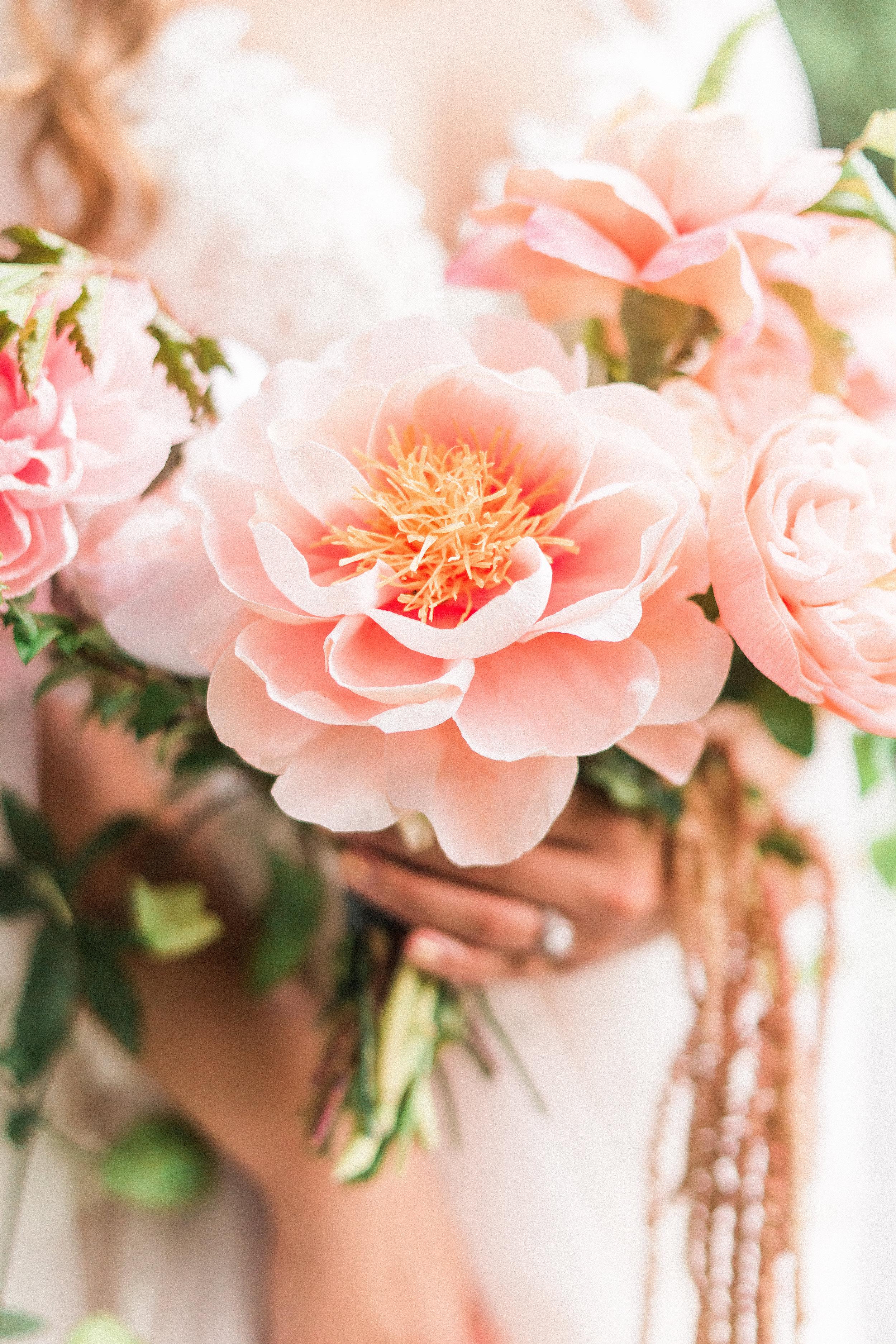 Wedding-Inn At Perry Cabin-Lovely Ave-Manda Weaver-Photo-34.jpg