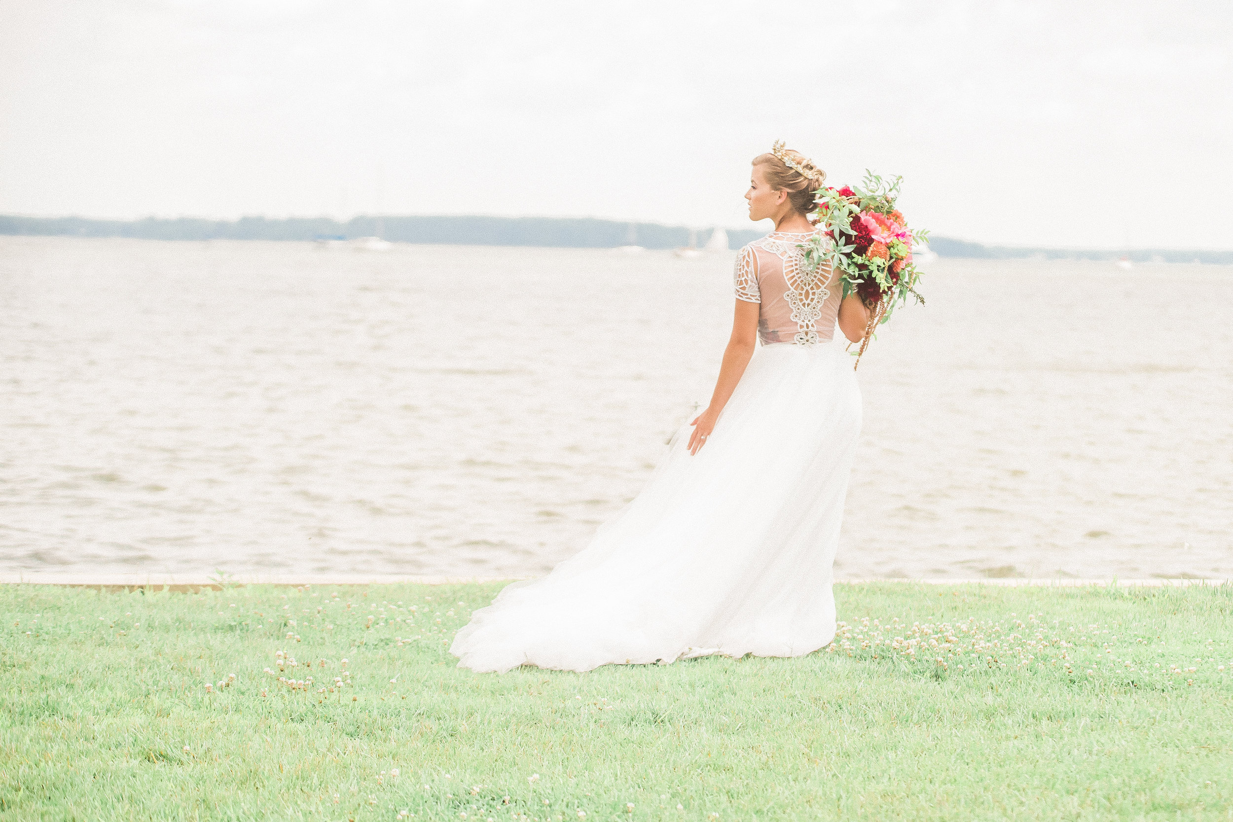 Wedding-Inn At Perry Cabin-Lovely Ave-Manda Weaver-Photo-49.jpg