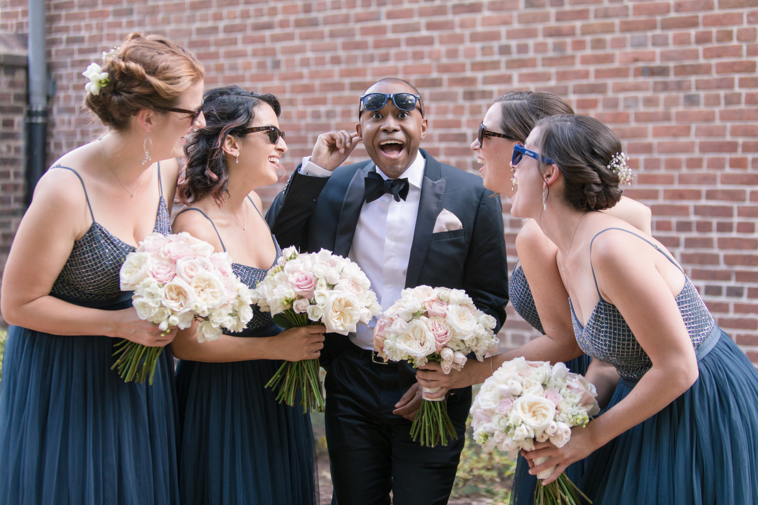 Anna-and-Terrell-Wedding-Bridal-Party-62.jpg