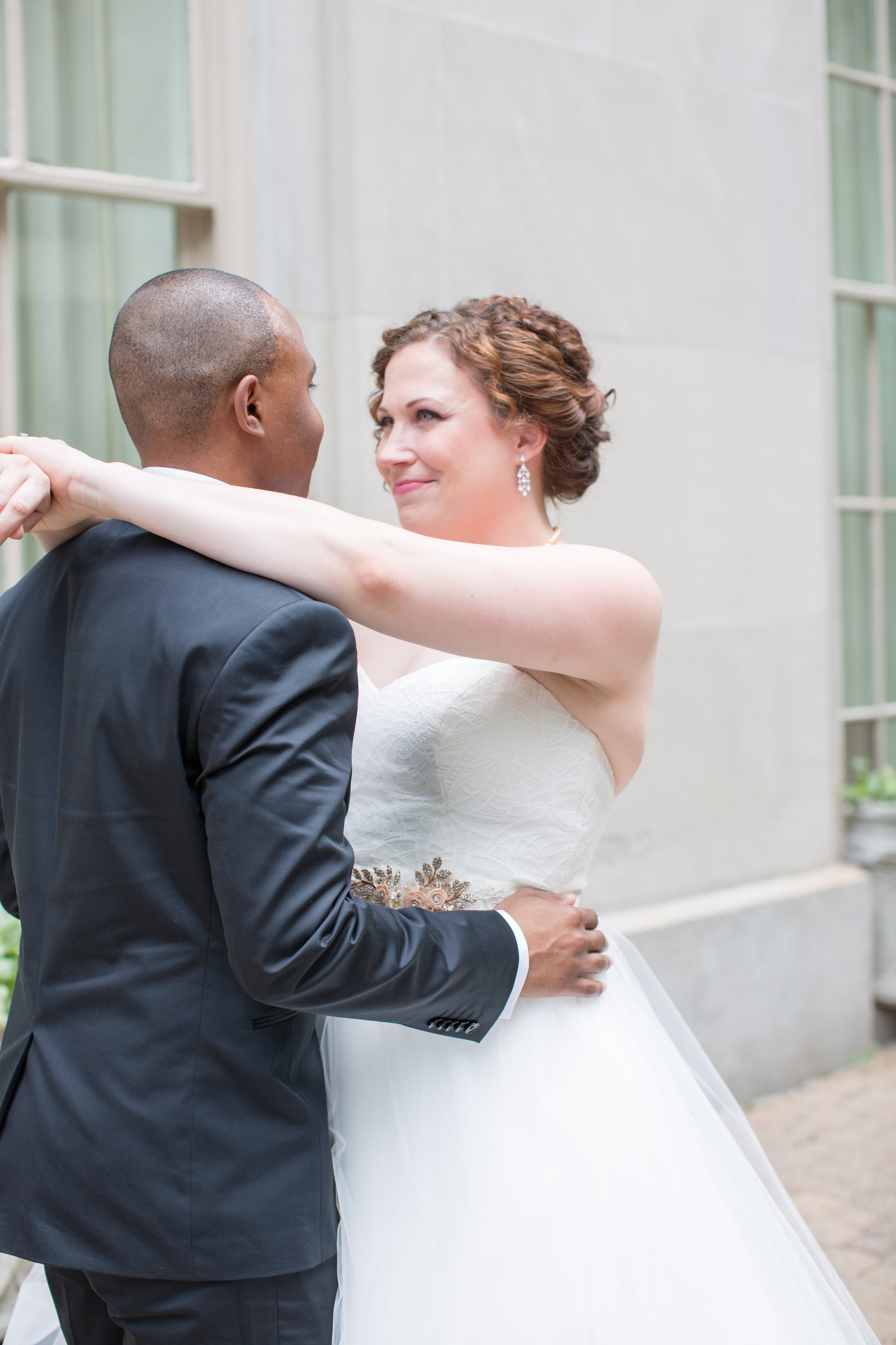 Anna-and-Terrell-Wedding-Bride-Groom-69.jpg