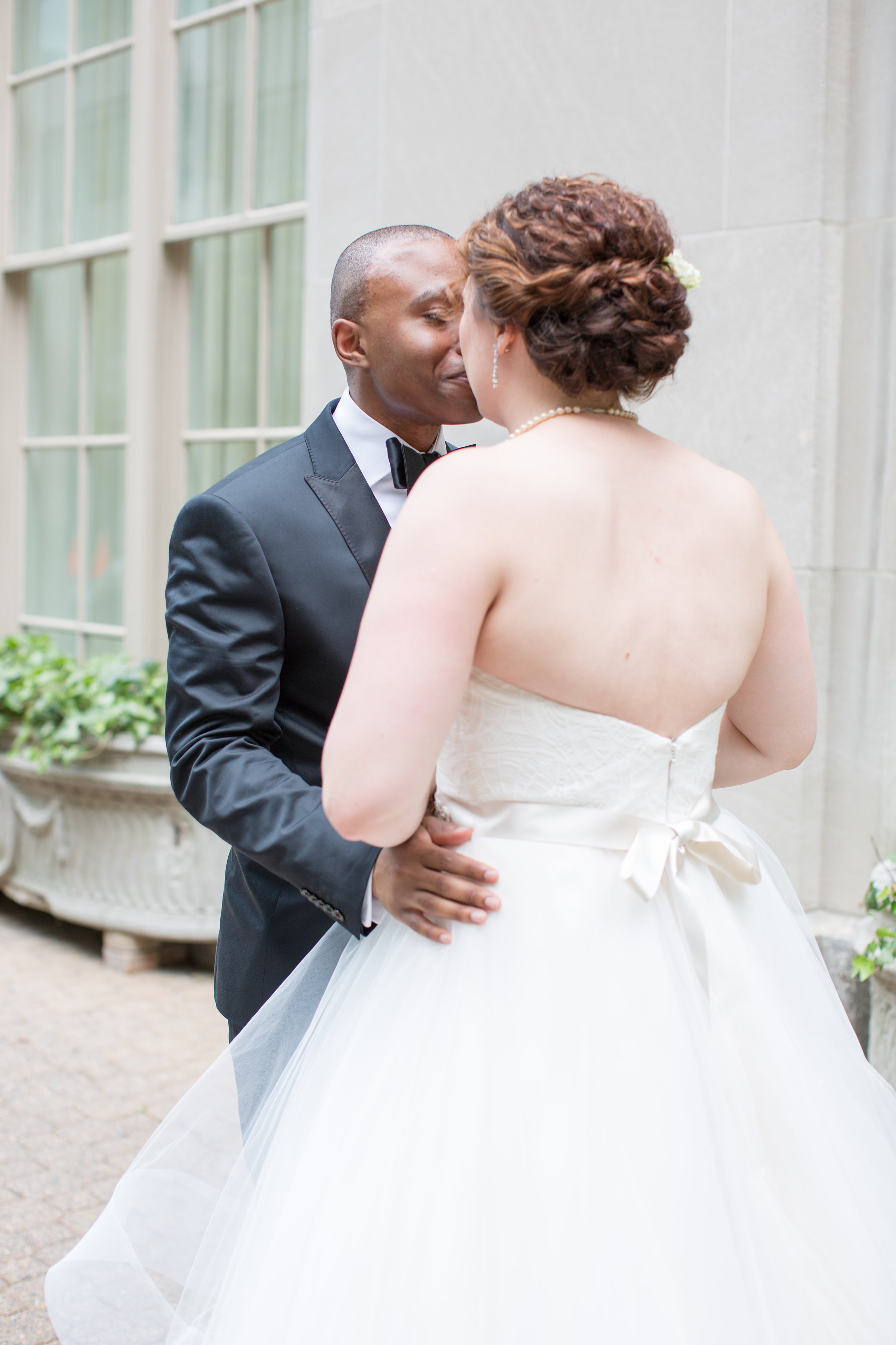 Anna-and-Terrell-Wedding-Bride-Groom-71.jpg