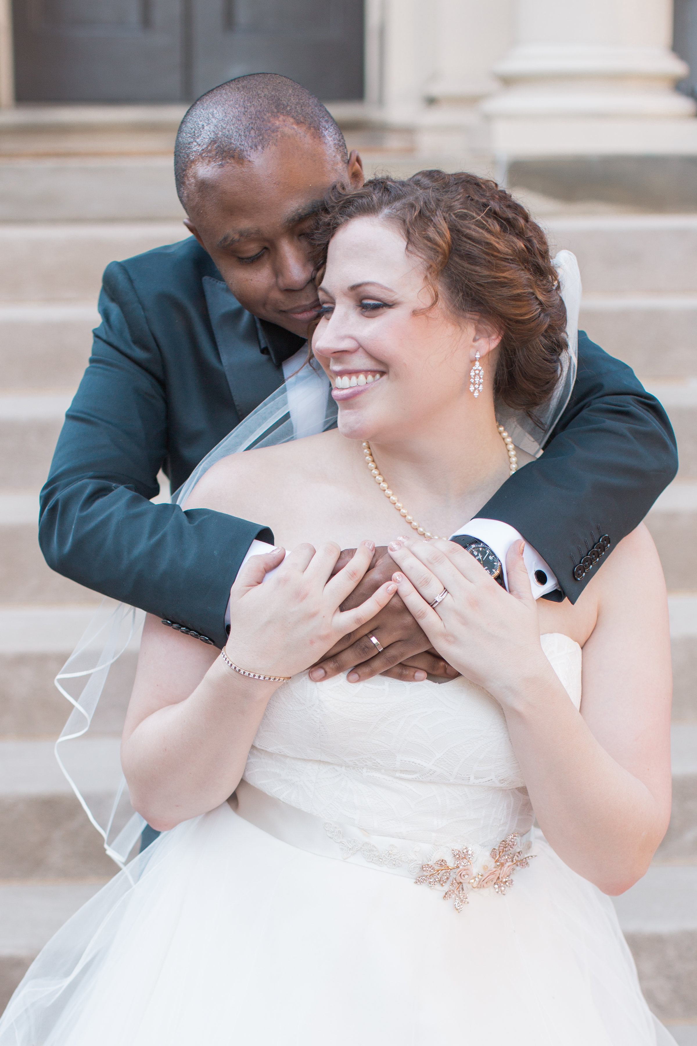 Anna-and-Terrell-Wedding-Bride-Groom-170.jpg