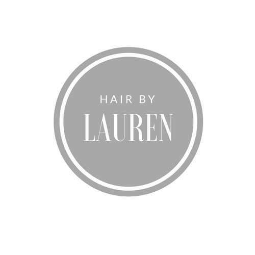 Lauren - Hair.png