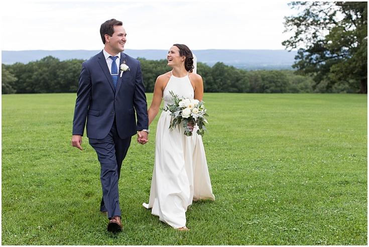maryland-dulanys-overlook-wedding-photography-photo_0031.jpg