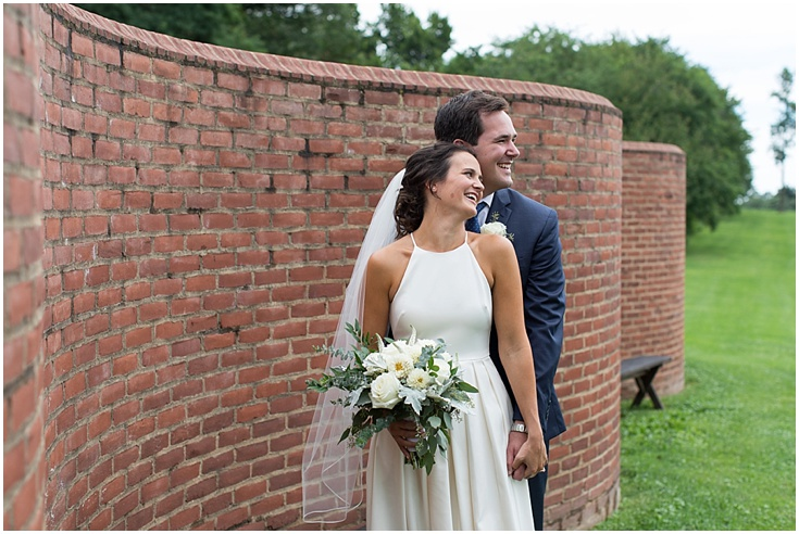 maryland-dulanys-overlook-wedding-photography-photo_0034.jpg