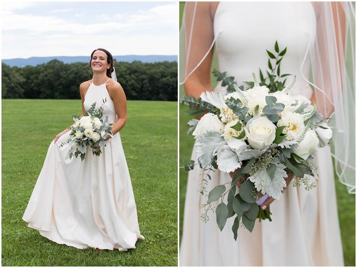 maryland-dulanys-overlook-wedding-photography-photo_0038.jpg