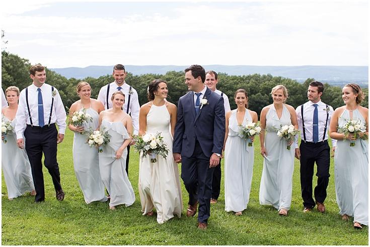 maryland-dulanys-overlook-wedding-photography-photo_0050.jpg