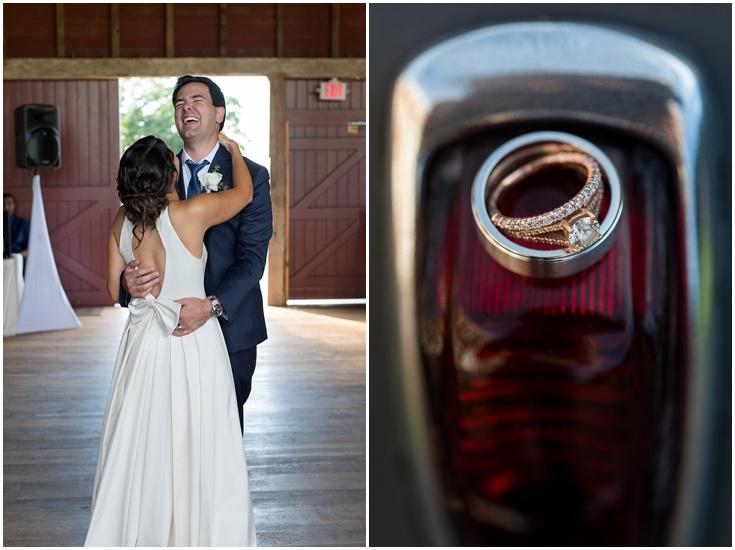 maryland-dulanys-overlook-wedding-photography-photo_0110.jpg