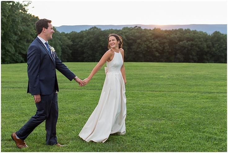 maryland-dulanys-overlook-wedding-photography-photo_0123.jpg