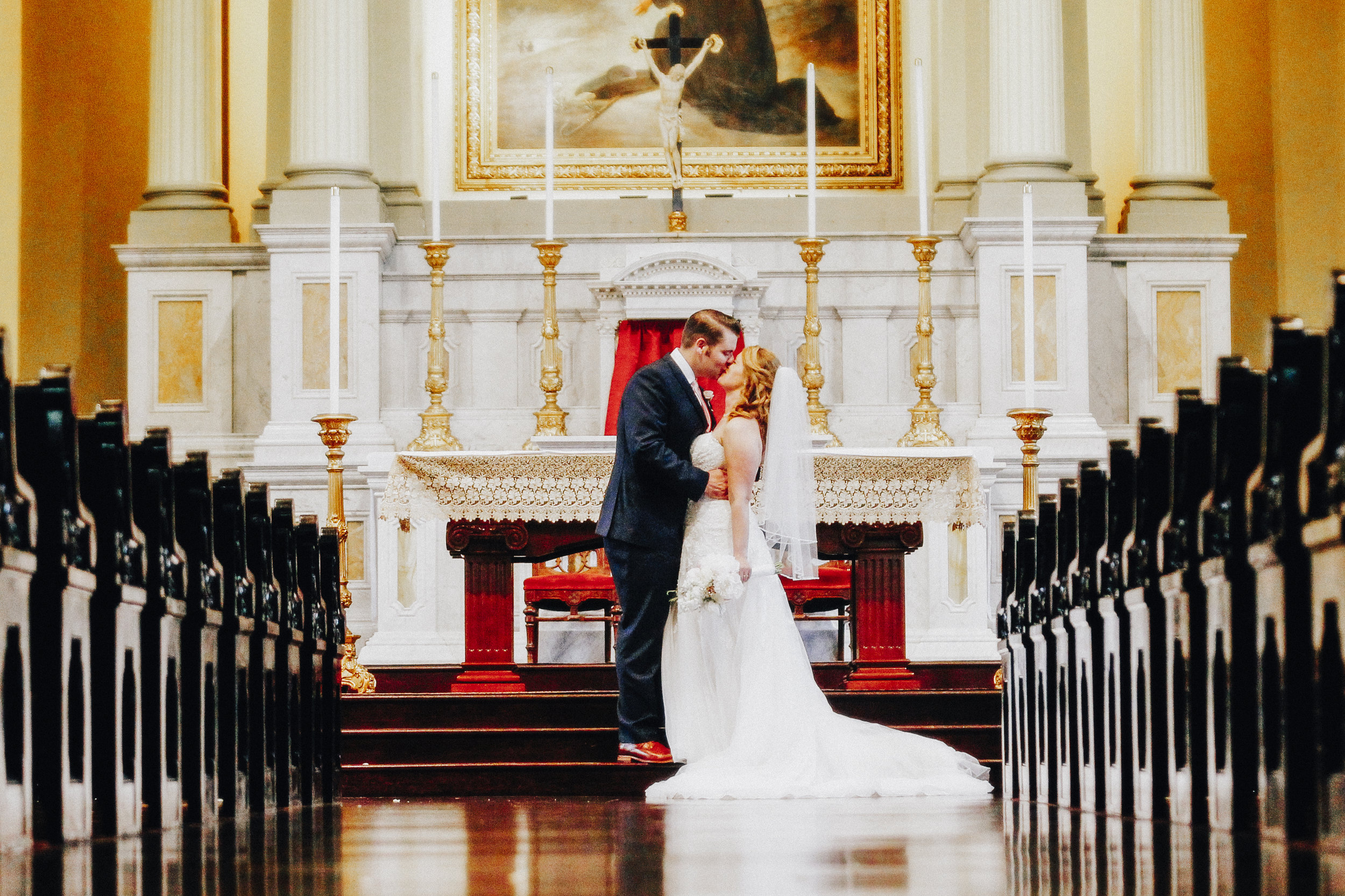 060317 MD Jessica Swing + Christopher - James Berglie Photography - Basilica & Belvedere - JBar B0603.JPG