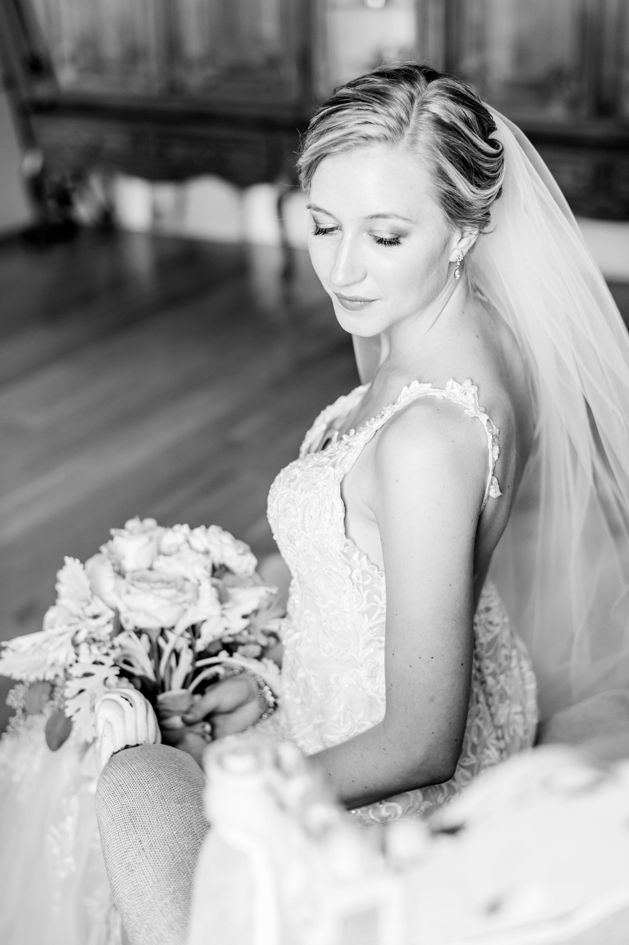 101417 Gaby Galvan + Cory - Lauren R Swann Photography JG-299.jpg