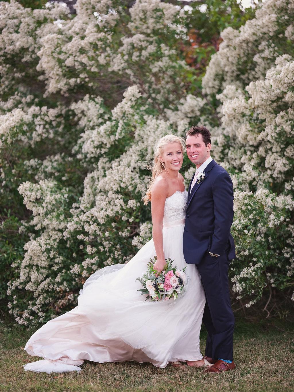 093017 DE Allison Barnes + Austen - Alison Conklin Photography - Hyatt Regency Cambridgeaa00813.JPG