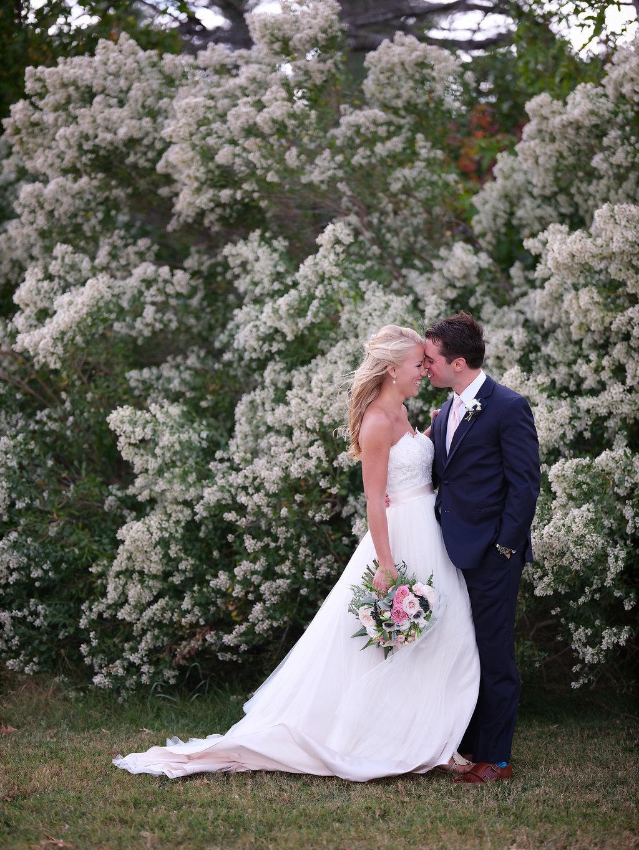093017 DE Allison Barnes + Austen - Alison Conklin Photography - Hyatt Regency CambridgeDSCF6420.JPG