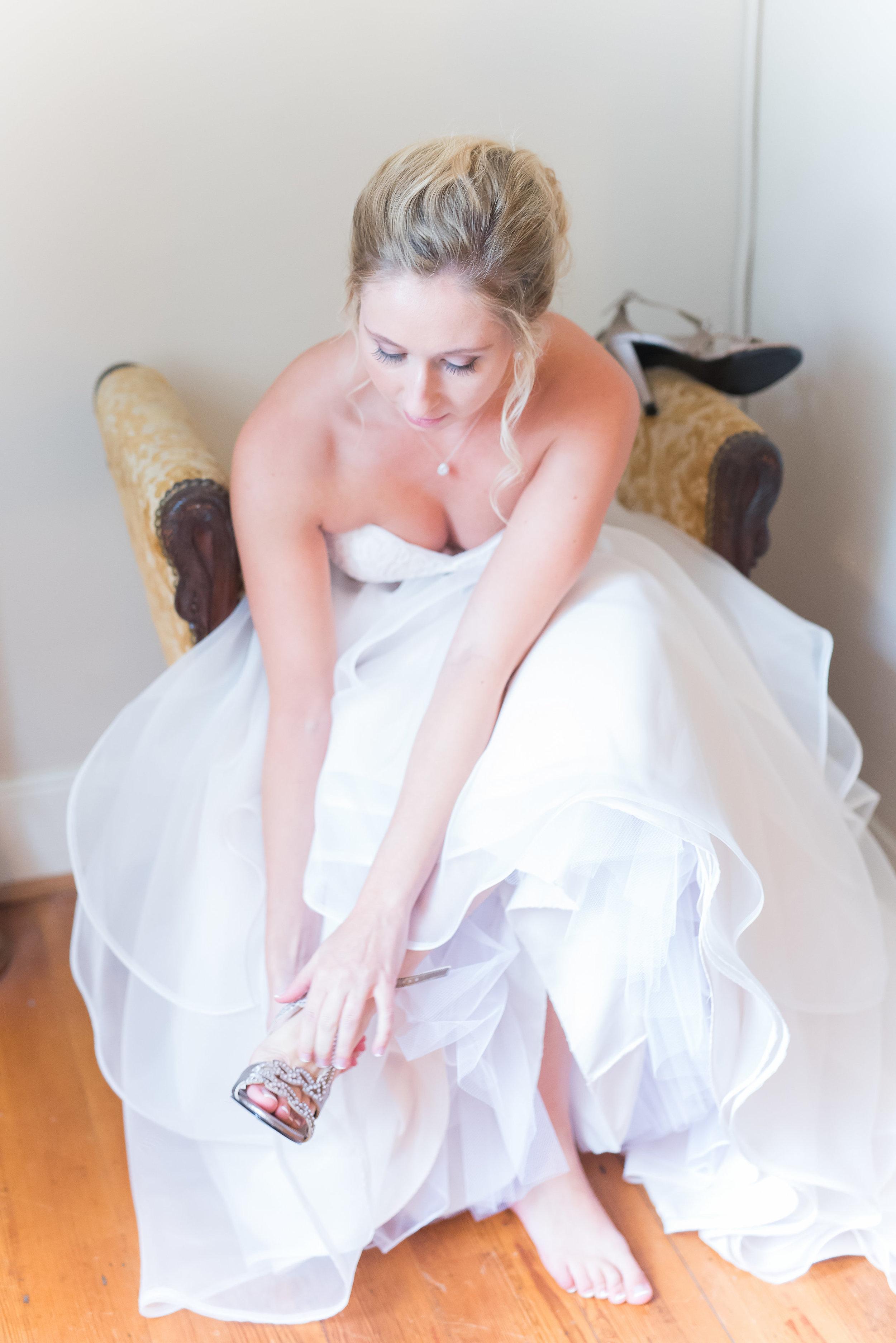 090117 MD Jocelyn Butrum - Ruthie Skillman Photography JBag LC-177.jpg