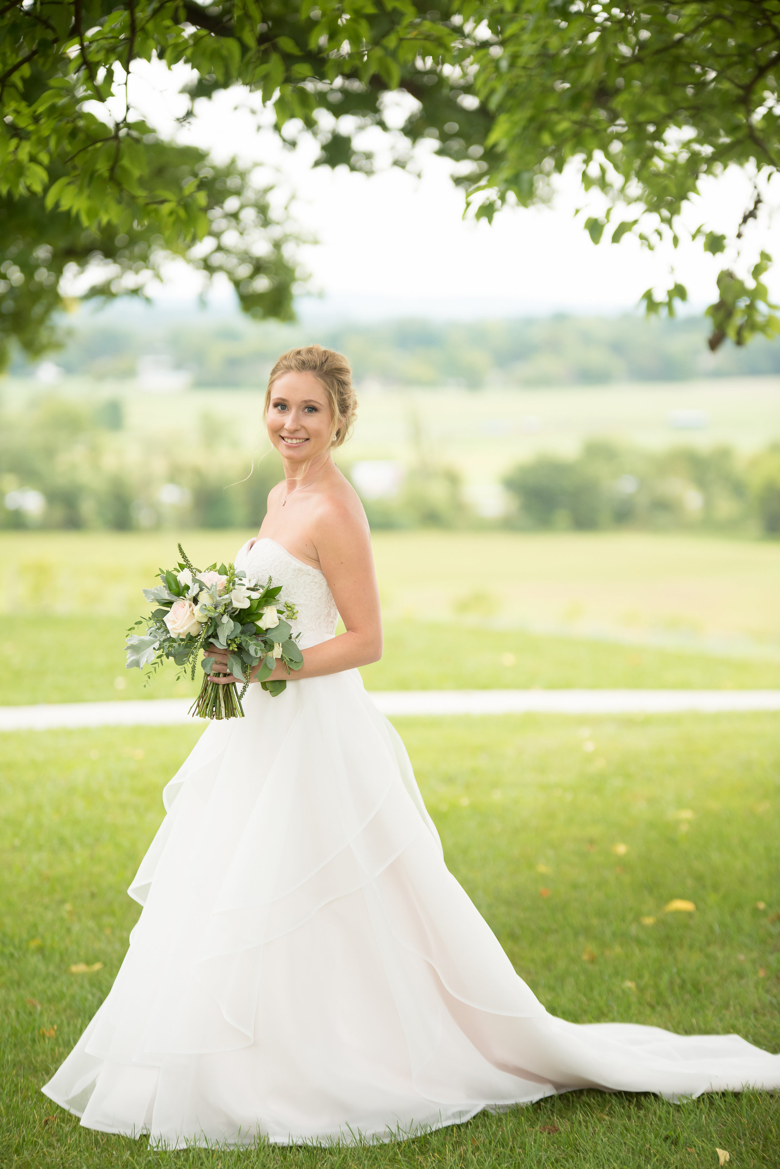 090117 MD Jocelyn Butrum - Ruthie Skillman Photography JBag LC-242.jpg