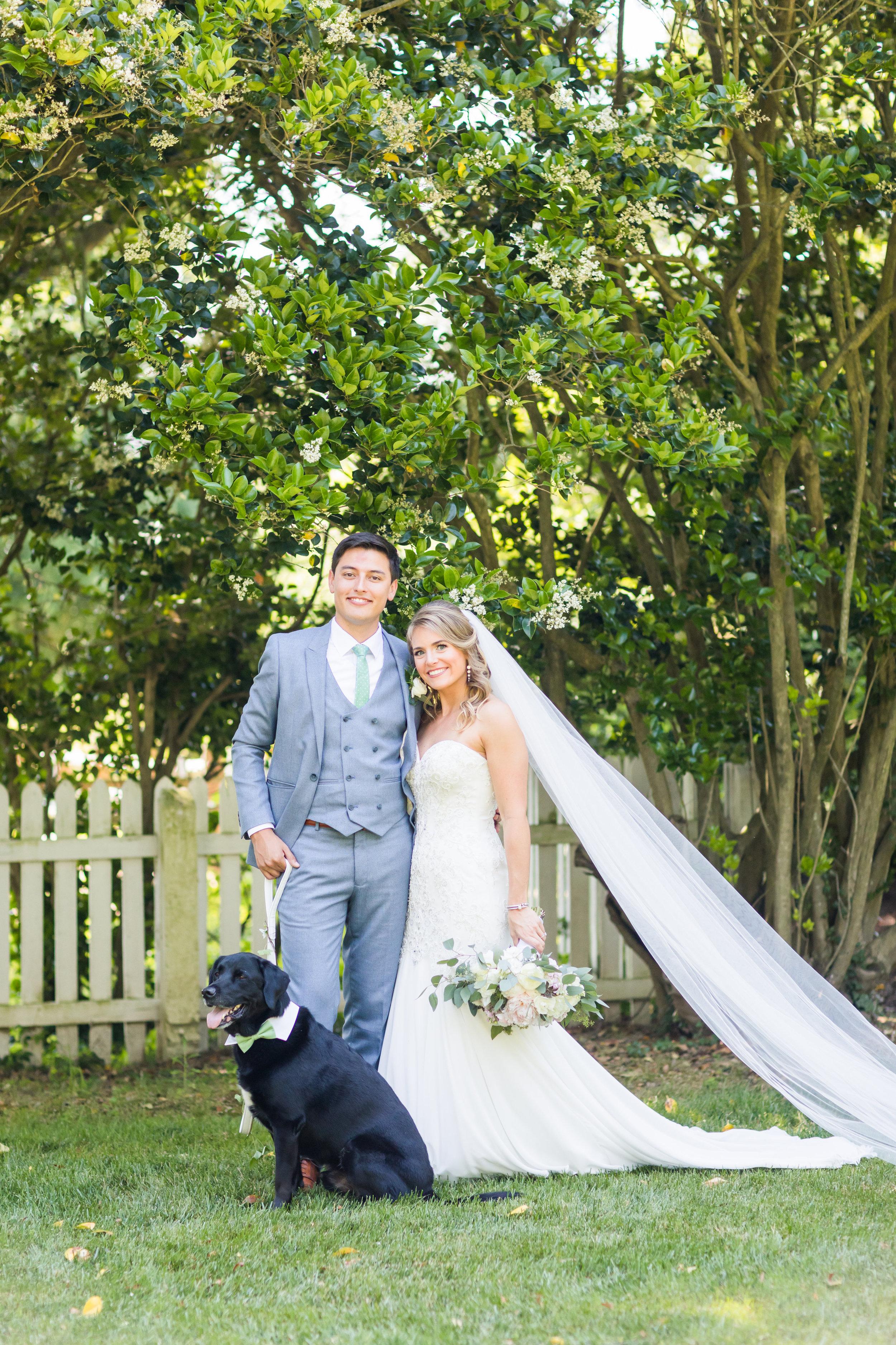 061017 DE Chelsea Clark + Fabio - Lauren Nievod Photography AS JE-0006.jpg