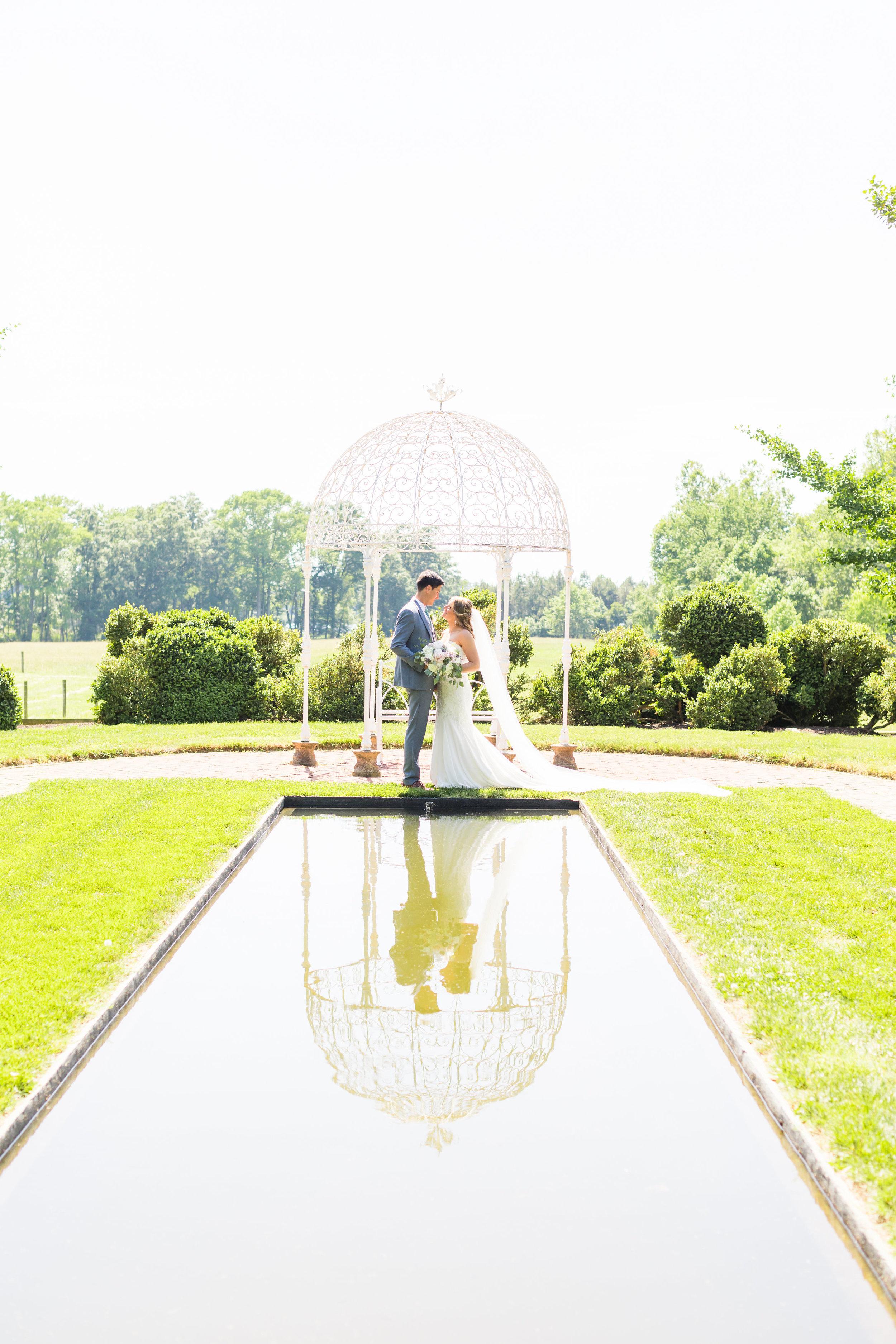 061017 DE Chelsea Clark + Fabio - Lauren Nievod Photography AS JE-0008.jpg