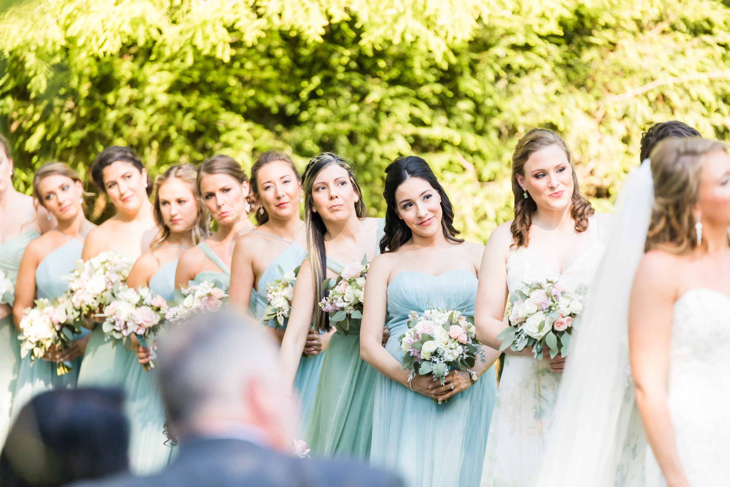 061017 DE Chelsea Clark + Fabio - Lauren Nievod Photography AS JE-0010.jpg