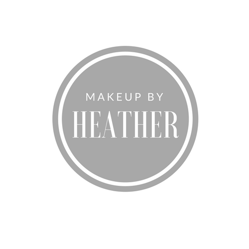 Heather.png