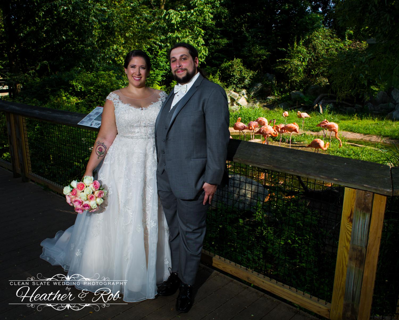 Rachel & Evan Baltimore Zoo Wedding-192.jpg