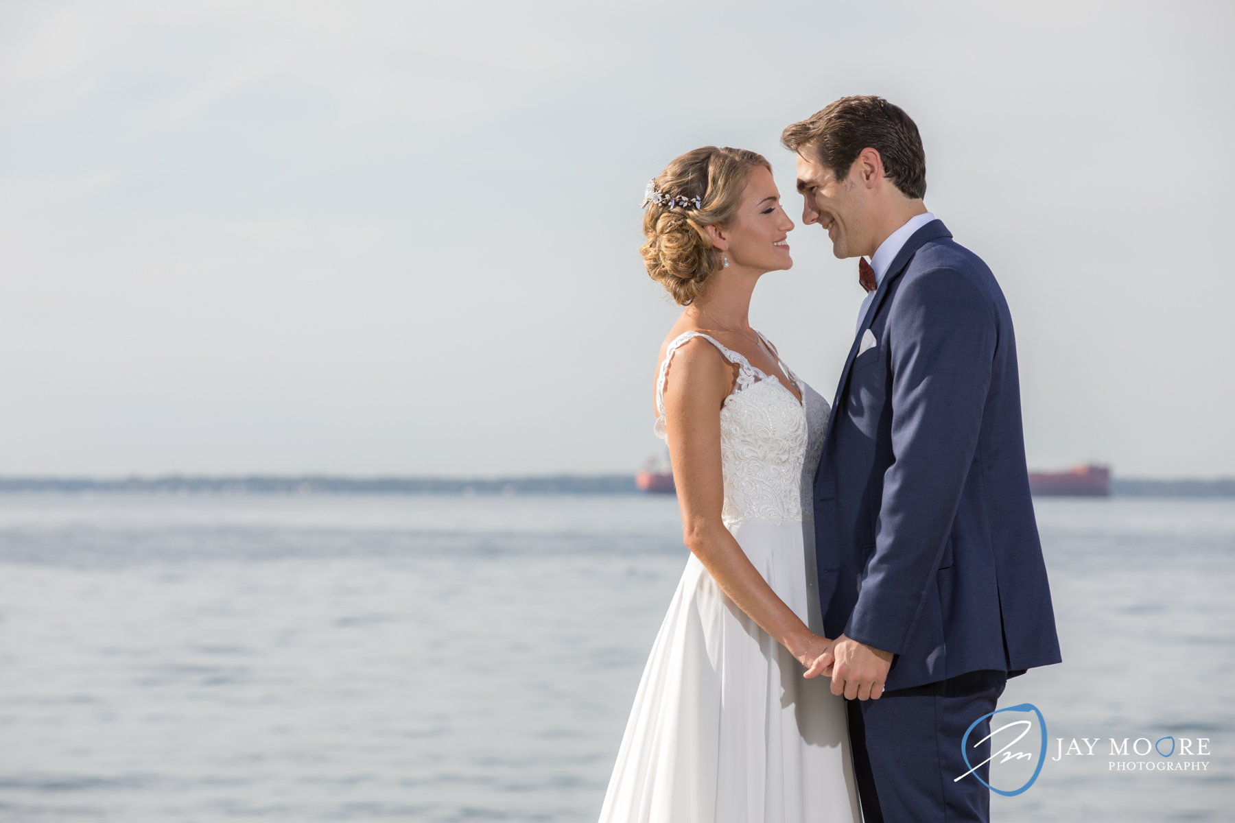 102117 MD Colleen McArdle + Matthew - Jay Moore Photography AF LS_0162.jpg