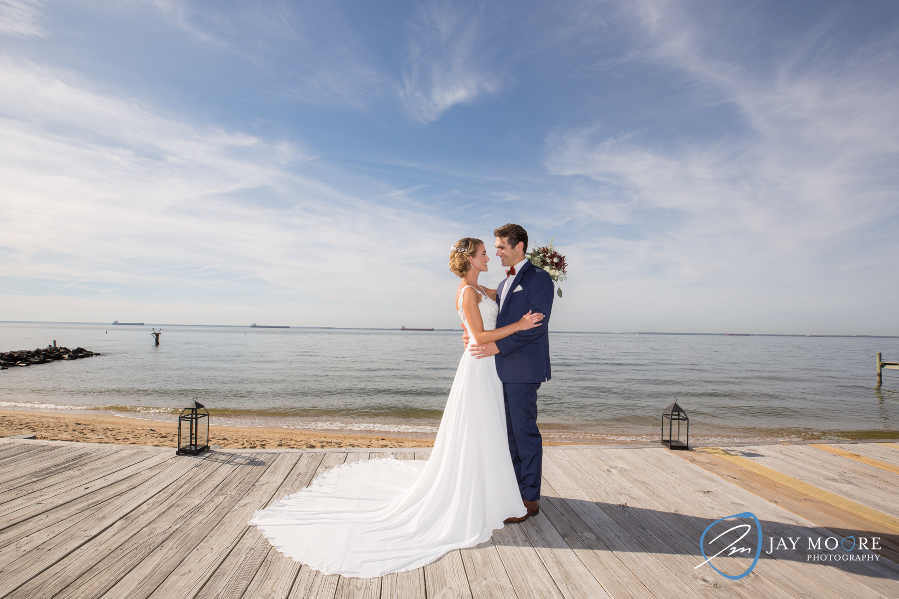 102117 MD Colleen McArdle + Matthew - Jay Moore Photography AF LS_0175.jpg