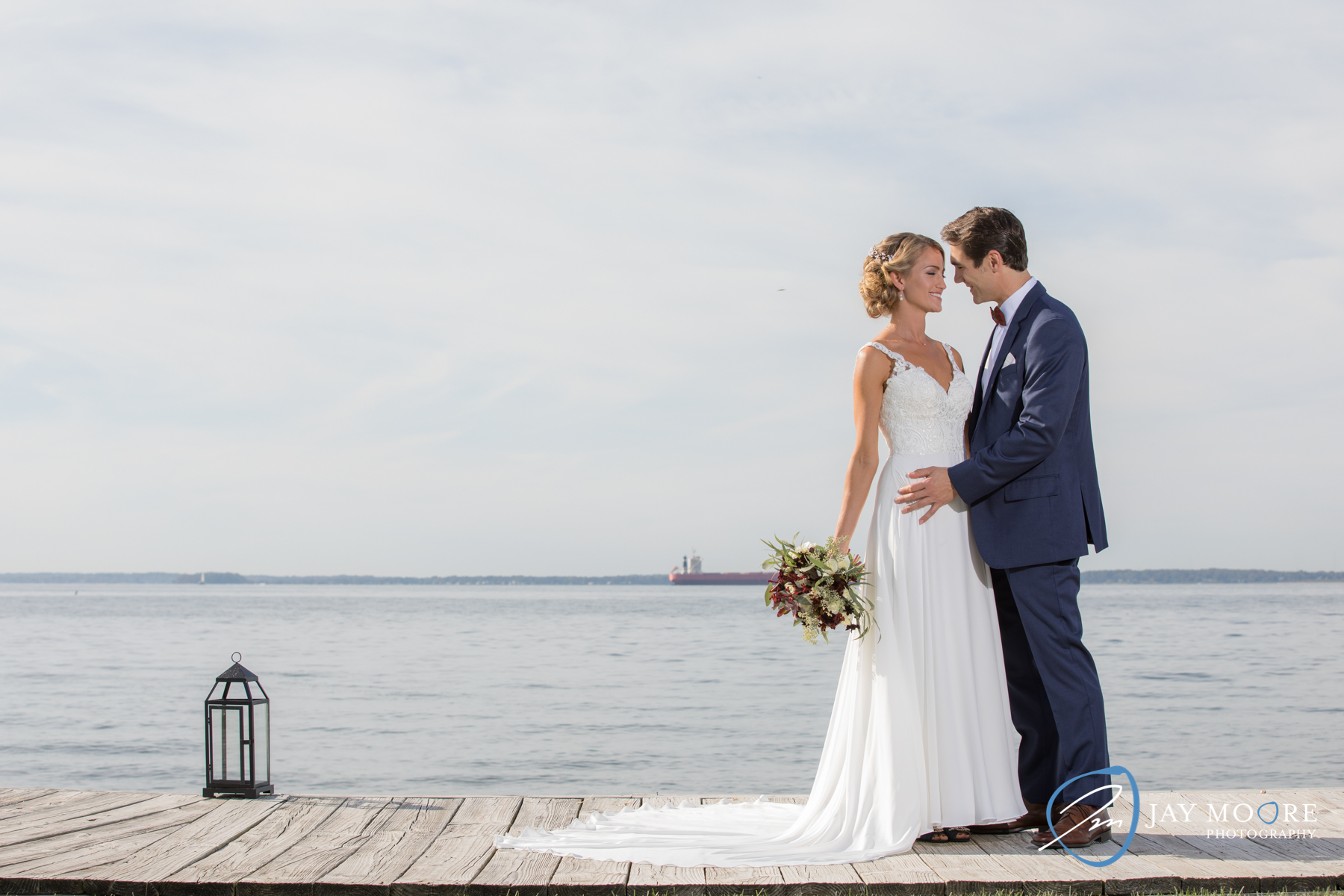 102117 MD Colleen McArdle + Matthew - Jay Moore Photography AF LS_0191.jpg